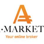 AMarkets представила новый  счет для торговли криптовалютами