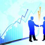 Объем заказов на товары долгосрочного пользования в США увеличился на 1.7% в августе, превысив ожидания экономистов