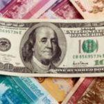 Прогноз USD/RUB на 28 сентября. Рубль под давлением