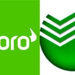 Рынок России покидает брокер eToro