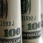 Аналитика Forex. Доллар накапливает драйверы роста
